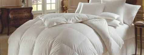 best goose down comforter goose down comforter best midrange goose down comforter