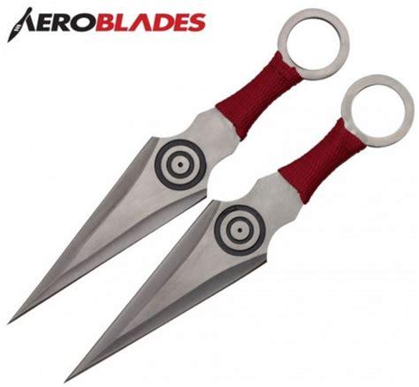kunai knives for sale on target kunai throwing knife set for sale all