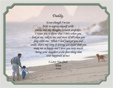 fathers day quotes for deceased from tribute to deceased quotes quotesgram