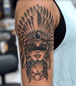 best tattoo shops in va best artists in norfolk va top 25 shops studios