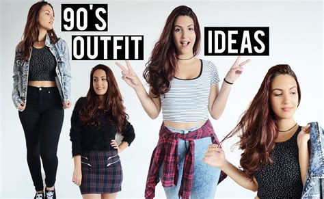 90s Party Outfit Ideas   newhairstylesformen2014.com