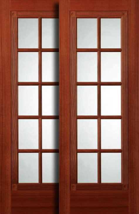 interior clear glass bypass sliding door for closet cool designs ideas of sliding doors for bypass doors sliding door pocket doors