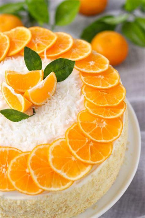 best 25 orange juice cake ideas on cake flour