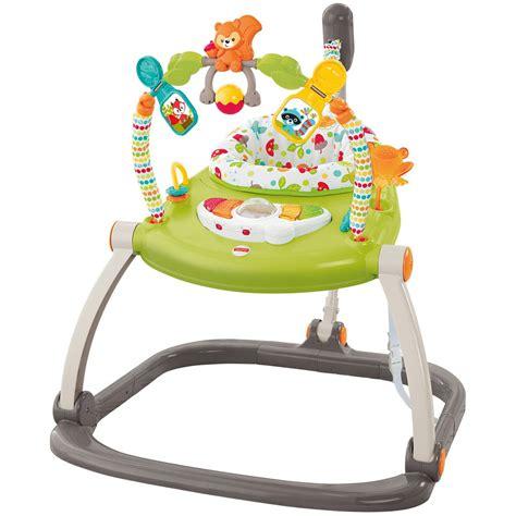 Best Seller Baby Walker Family Tipe 136 Original fisher price steps jumperoo walmart