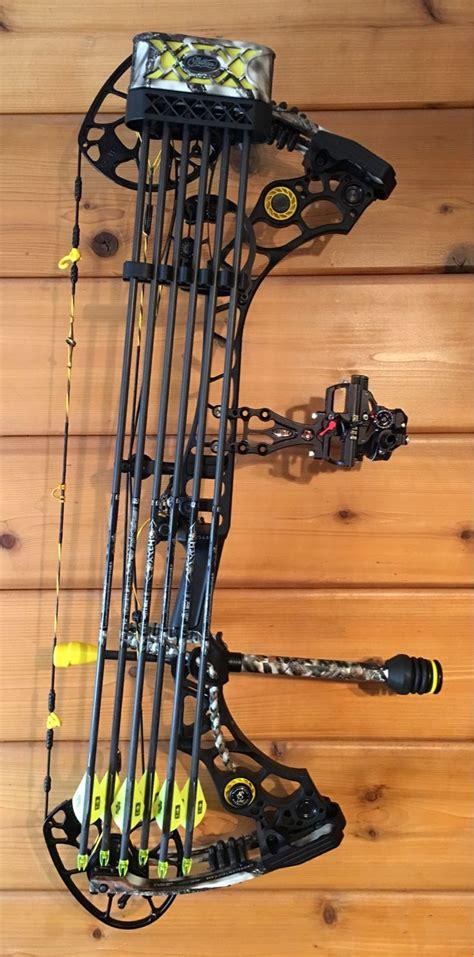 best mathews bows best 25 mathews archery ideas on mathews bows