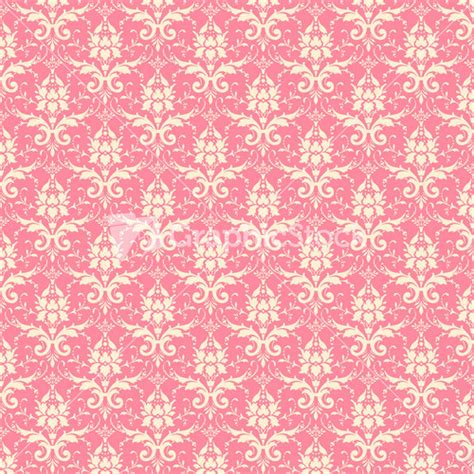 pink net pattern pink and purple decorative pattern