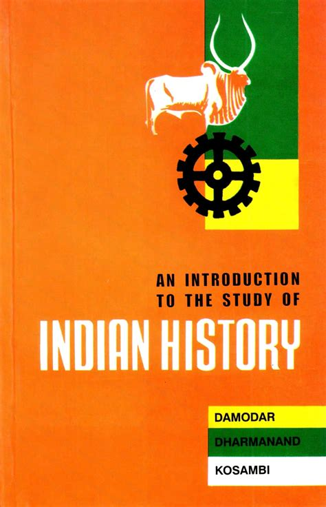 modern india a introduction introductions books an introduction to the study of indian history 2nd edition