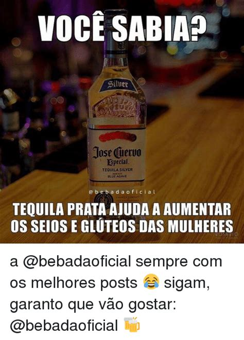 Jose Cuervo Meme - 25 best memes about tequila tequila memes