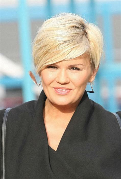 filipina long face haircuts 17 best ideas about round face 17 best ideas about short hairstyles round face on