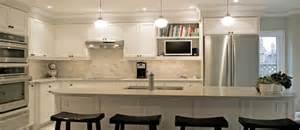 Kitchen Designer Toronto by The Kitchen Abode Kitchen Design Remodeling And