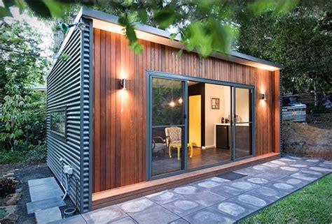 backyard burger corporate office 17 best ideas about backyard office on pinterest outdoor