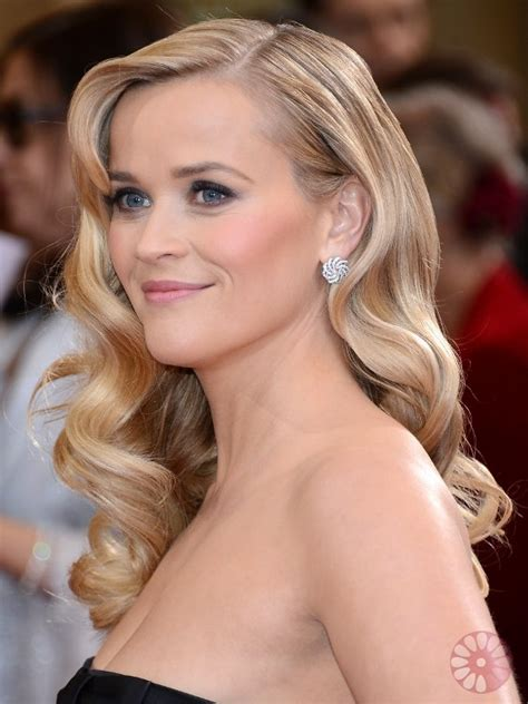 updos for blacktie weddings oscars hairstyles 2013 best celebrity hairdos