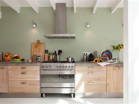 mobilier cuisine vintage beautiful cuisine vintage bois acier meuble moderne pour
