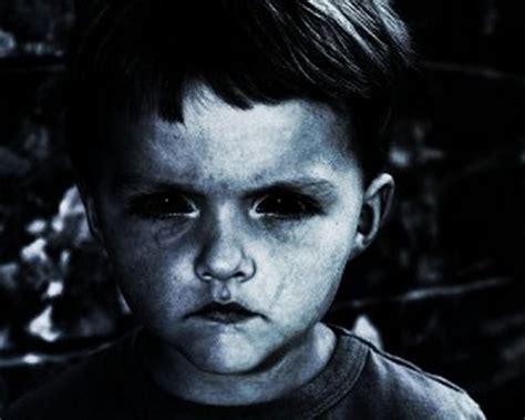 black eyed kids black eyed kids legend or truth mystic files