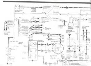 lincoln viii wiring diagram lincoln free wiring diagrams