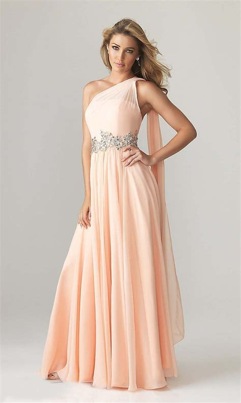 colors prom dresses prom dresses ides with soft colors for decent