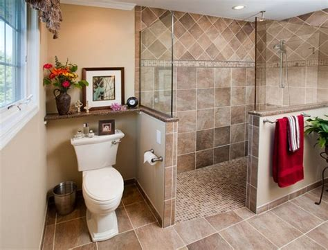 bathroom walk in shower designs best 25 walk in shower designs ideas on