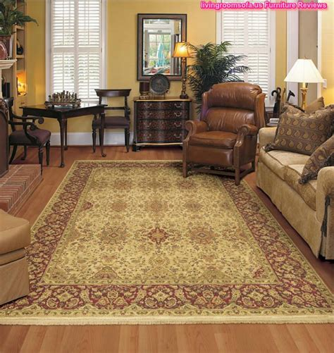 Livingroom Area Rugs by Area Rugs For Living Room Modern House