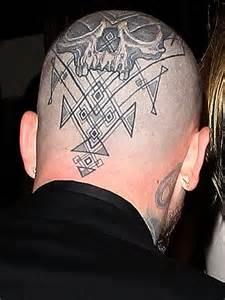 benji madden tattoos top benji madden and images for tattoos