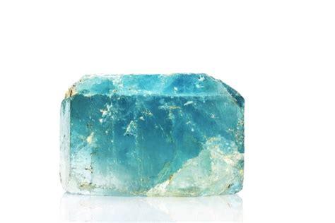 blue topaz stones unique gems to enlighten your soul