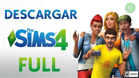 x mod game descargar gratis c 243 mo descargar sims 4 gratis para pc mod sin censura