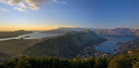 regent porto montenegro things to do in montenegro regent porto montenegro