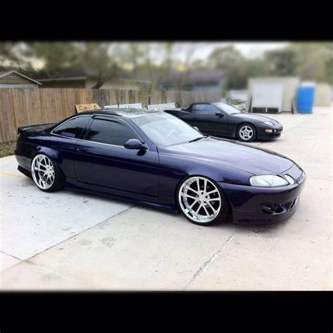 navy blue lexus 13 best lexus images on pinterest lexus sc430 ford