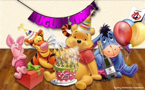 auguri di buon compleanno bambini tanti auguri di buon compleanno per bambini