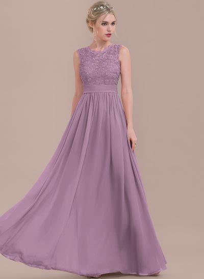 Bridesmaid Dresses All Sizes Uk - bridesmaid dresses bridesmaid gowns all sizes colors
