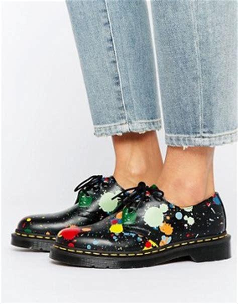 dr martens basse fiori dr martens dr martens boots dr martens shoes s