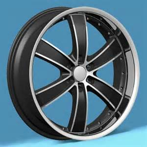 Truck And Suv Wheel And Tire Packages Packages 24in Trucks Wheels Buy Packages 24in Trucks