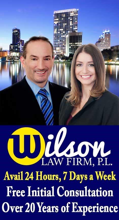 Motorcycle Attorney Orange County - orlando attorney orange county fl injury lawyers