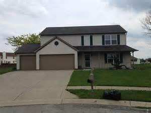 three bedroom houses for rent 2355 borgman dr 3 bedroom 2 1 2 bath home for rent in warren township house for rent in lawrence
