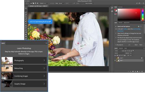 adobe photoshop free download full version offline installer adobe photoshop lightroom classic cc 2018 free download