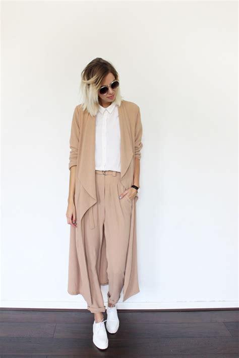 25 best ideas about web zara on fashion layouts fashion graphic design and graphic 25 best ideas about beige on