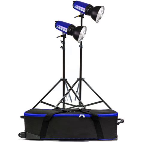 savage 2000 w location led light kit savage 2000w location led light kit led2000k b h photo video
