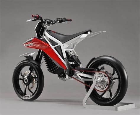 electric motorcycle bmw husqvarna electric motorcycle wordlesstech