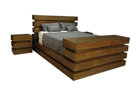 Bed Frame With Tv Lift Rev The Bedroom With A Pop Up Tv Lift Bed From Cabinet Tronix Dakota Digitalltd