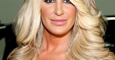 what wig does kim zolciak wear is kim zolciak wearing a wig realistic lace front wig