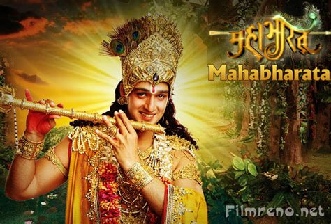 film mahabarata versi india download mahabarata full epsiode subtitle indonesia