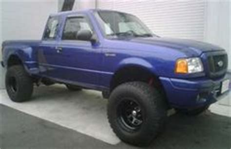 jacked up ford ranger 1000 images about jacked up toys on ford