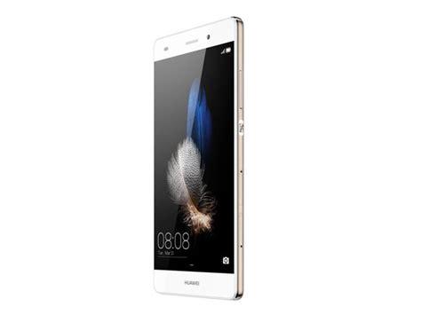 Hp Huawei G Elit huawei g elite ale l23 en amigo kit blanco r9 sears