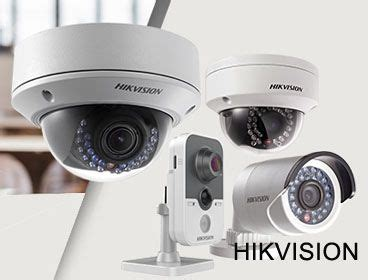 1000 ideas about security system on