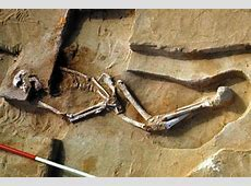 Mungo Man laid to rest after 42,000 years – Echonetdaily Habitat Festival