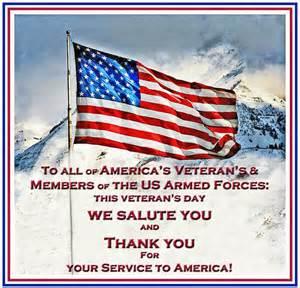 veterans day veterans day 2016