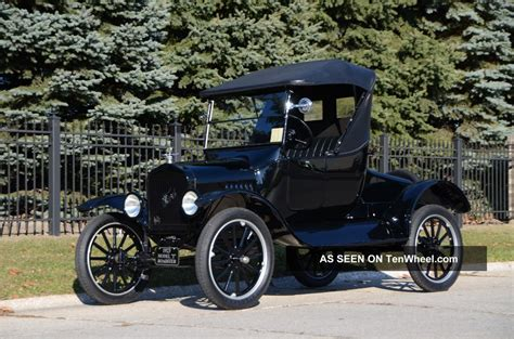 1923 ford model t 1923 ford model t