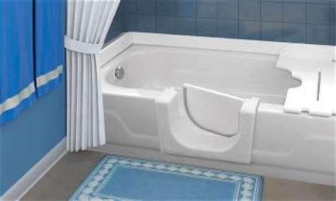 Bathtubs Scotia Serving Residential Commercial Customers For 30 Years