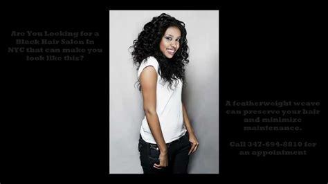 hair weave salon in brooklyn black hair salon nyc sew sew in hair weave salon in brooklyn nyc 347 694 8810