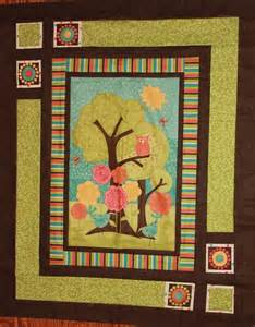 kid quilts on panel quilts quilts and