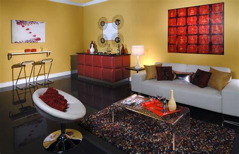home design and remodeling miami miami home design and remodeling showcase alena capra design
